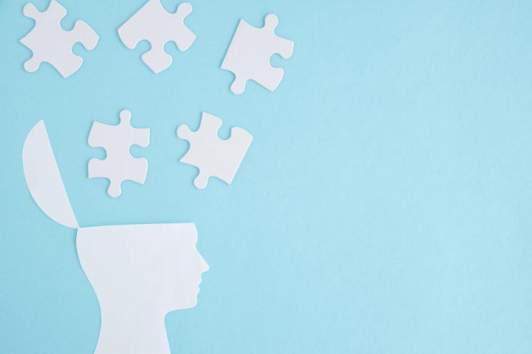 mind body connection mental health mood symptom tracker blog webmd